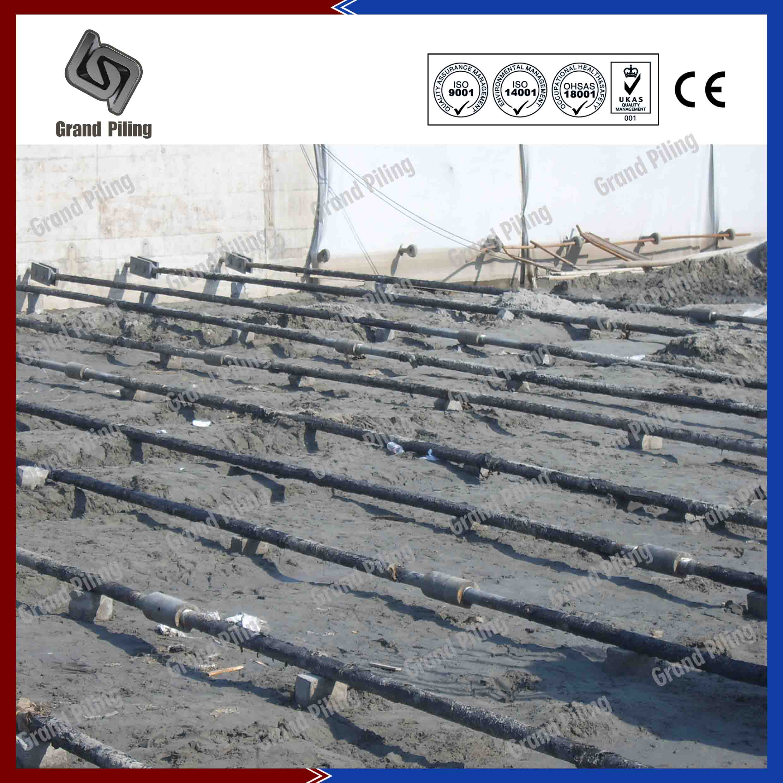 Hudong-Zhonghua Shipping Goup China